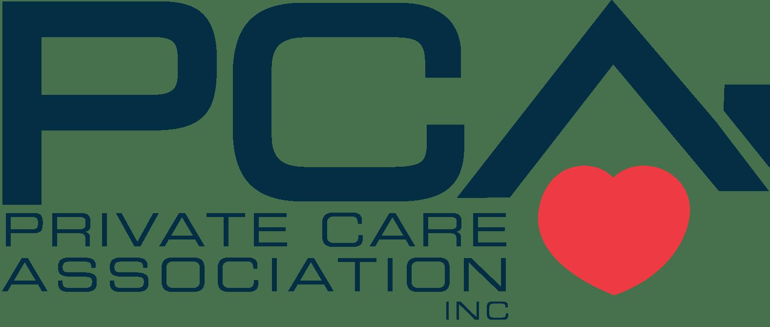 Private Care Association